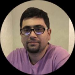 CryptoBrowser io   ICO Advisors, ICO Experts, Blockchain