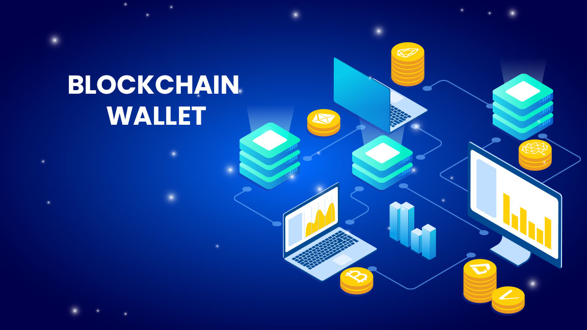 blockchain_wallet