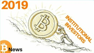 Will 2019 be the Year that SAVES Bitcoin? - Today's Crypto News