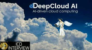 Deep Cloud AI - The Imminent Revolution in Cloud Computing