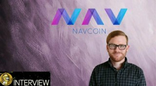Hot New Blockchain Project Valence & Navcoin Update
