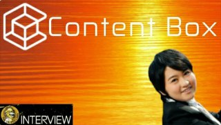 Toppling The Old Content Networks - Content Box