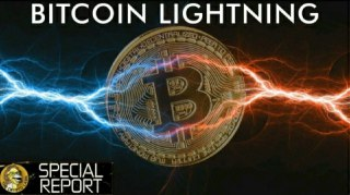 Bitcoin Lightning Network - Better Than Ever!