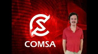 COMSA ICO - Is it good to get involved in?