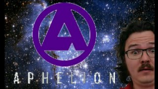 Aphelion / APH ICO Review - Decentralized Exchange on Neo