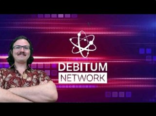 Debitum Network - Financial Solutions for Enterprises in Emerging Markets