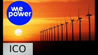 WePower ICO Review - Renewable Energy on the Blockchain
