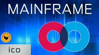 Mainframe MFT Review - Decentralized Communication Layer