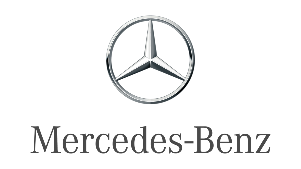Mercedes-Benz Joins the Blockchain World