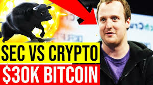 🚨BITCOIN $30k 2019? 📈 SEC vs KIK Huge Lawsuit, Adoption Rant, Mempool Explained