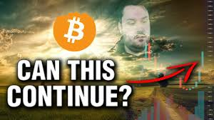Can Bitcoin Continue Like This? The Reality of the Situation