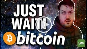 Just Wait for THIS! - Bitcoin Meme Review