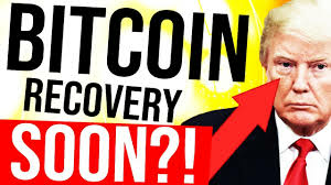 BELOW $10K - WILL BITCOIN RECOVER?! 🚨 G20 Big News, Bitcoin vs Ethereum 2019, FATF Crypto Guidance
