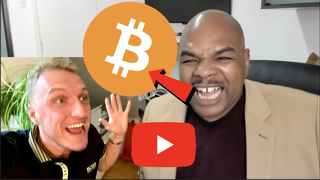URGENT EMERGENCY VIDEO!!!!!!!!!!!!!!!!!!!!!!!!!!!!!!! [bitcoin & YouTube..]