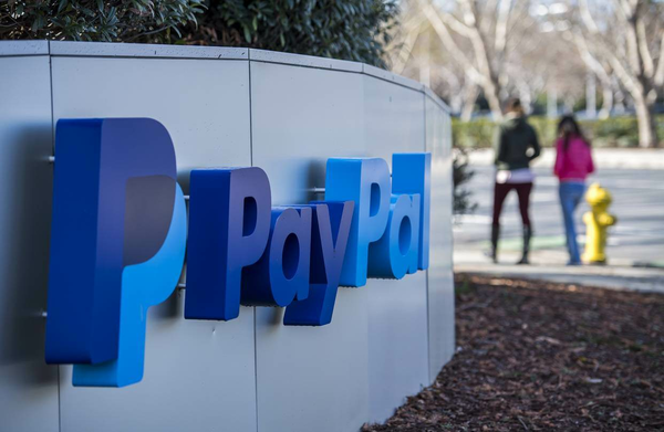 PayPal Finally Embraces Cryptocurrencies After Obtaining A New York License