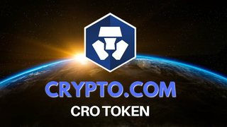 Crypto.com Review: 10 Reasons CRO Token is About to Soar 🚀
