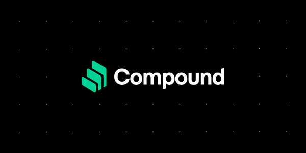 """Compound Releases """"Gateway"""" Prototype For Cross-Chain Interest Rates"""