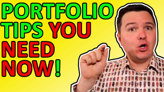 100X Your Crypto Portfolio ONLY If You Do this!!! [Why Most Investors Will Fail]