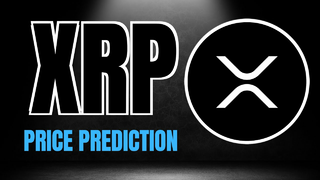 XRP Price Prediction: Can Ripple's XRP Reach $10 This Crypto Bull Cycle? 🚀